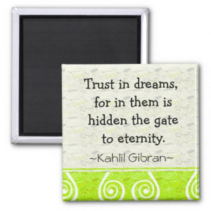 Kahlil Gibran Quotes Love