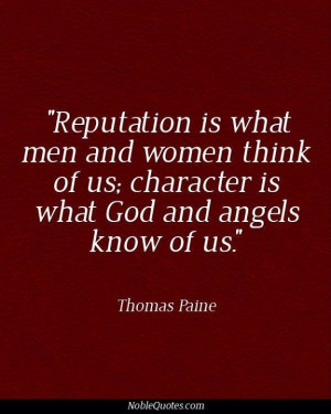 Hurt #Quotes #Love #Relationship Facebook: http://www.facebook.com ...