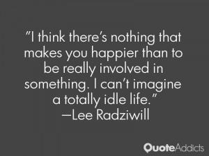 Lee Radziwill
