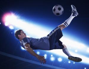 File Name : footballquotes.jpg Resolution : 629 x 488 pixel Image Type ...