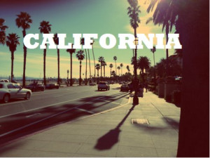 california, quotation, quotations, quote, quotes, saying, sayings ...