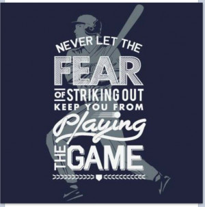 Baseball Quotes Other
