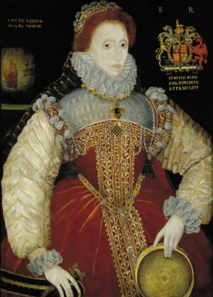 ... 1540-96), THE PLIMPTON