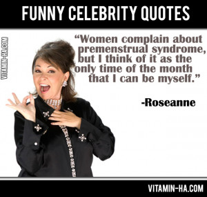 10 funny celebrity quotes vitamin ha