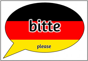 german-words-and-phrases-p2.png