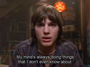 kelso funny quotes