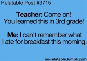 funny quotes on teachers dresses birthday quotes for teachers funny ...