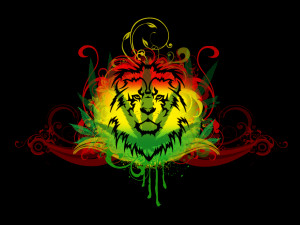 this cite is devoted to the rastafari culture and community from the