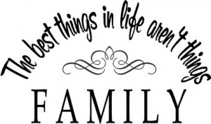 family quotes,importance of family quotes,italian family quotes,family ...