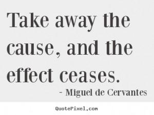 miguel-de-cervantes-quotes_16561-3.png
