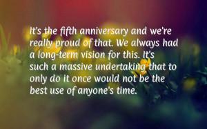 10 Year Work Anniversary Sayings 10 year work anniversary