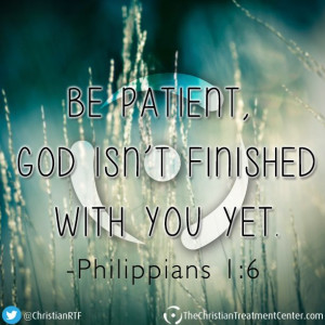... Quotes #Patience Scriptures Quotes, Quotes Patience, Scripture Quotes