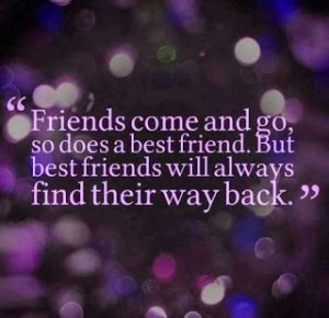 ... think some Best Friends Quotes (Move On Quotes) above inspired you