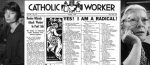Dorothy Day: A Saint to Transcend Partisan Politics