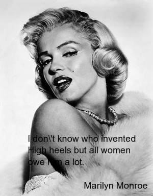 marilyn-monroe-quotes-sayings-cute-high-heels-fashion.jpg
