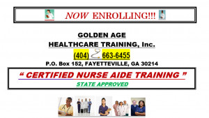 ... Nursing Assistant Quotes And Sayings Certified nursing assistant