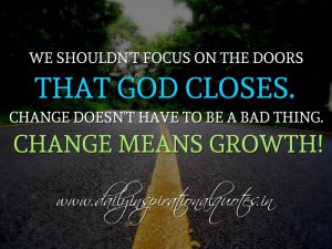 01-04-2014-00-Inspiring-Quotes.jpg