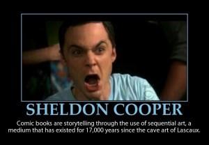 sheldon-cooper-300x208.jpg