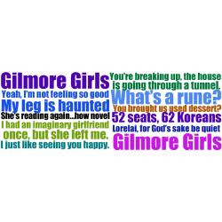 gilmore_girls_quotes_mug.jpg?side=Back&height=250&width=250 ...