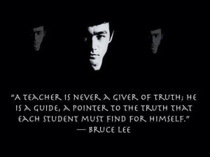 ... -each-student-must-find-for-himself.-Bruce-Lee-Who-Was-Bruce-Lee.jpg