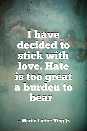 ... love that is not looking Cheesy and Lame – Read Quote on the image