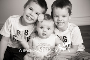 Cute Baby Brother And Sister Big brother little baby sister