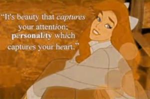 ... Quotes, Anastasia Movie Quotes, Disney Movie, Anastasia Disney Quotes