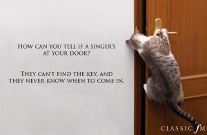Classical Music Jokes Classical music jokes