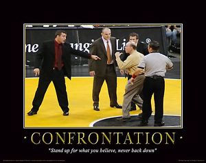 Iowa-Hawkeye-Wrestling-Motivational-Poster-Art-Print-Dan-Gable-Tom ...
