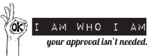 Am Who I Am Quote Facebook Cover Ulimate Collection Of Top 50 Best ...