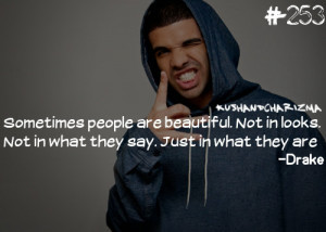 Drake Quotes Tumblr Photos