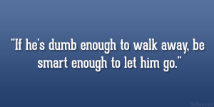 Move On Quotes For Him Moving on quotes for girls.