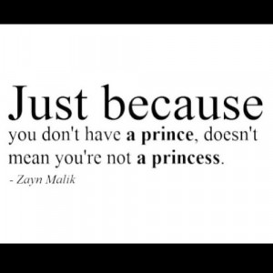 Prince And Princess Love Quotes Princess, prince, quotes