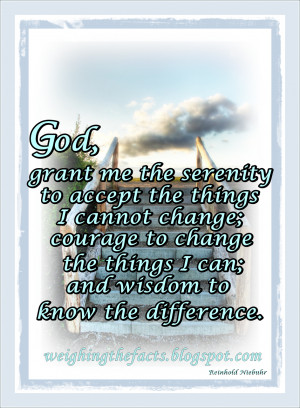 motivational love life quotes sayings poems poetry pic picture photo