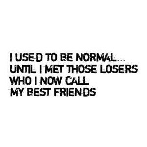 best friend quotes Pictures,