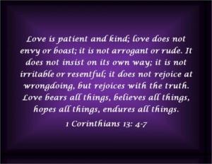 verses for short inspiring bible quotes 21 inspirational bible verses ...
