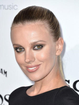 ... 2013 photo by getty images 2013 getty images names bar paly bar paly