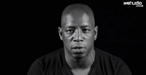 Ian-Wright-Documentary.png