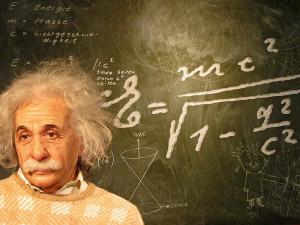 Albert Einstein was more than just a scientist. Here are 25 amazing ...