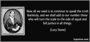 Quote About Justice . Information about justice quotes worlds largest ...