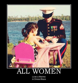 Marine Corps Motivational Posters, Marine Corps Moto Pictures
