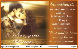 quotes for him love poems for him 1 love for love messages for him ...