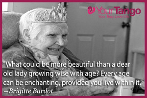 11 Birthday Quotes From Old-Time Celebrities