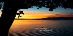 . – Cloud Atlas motivational inspirational love life quotes sayings ...