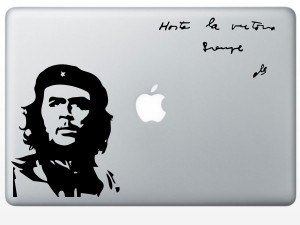 Related Quotes Che Guevara Cachedche The Left Would