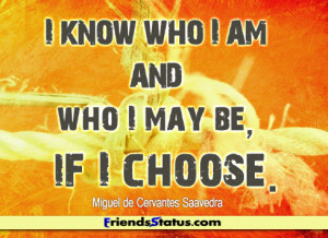 choose quotes about life