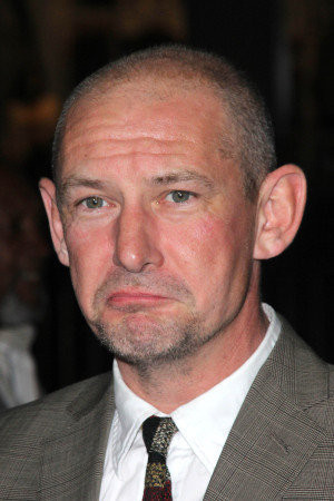 Ian Hart Pictures