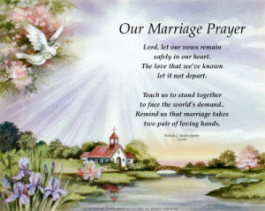 wedding-marriage-prayer.jpg