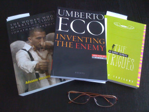 ... Pictures umberto eco my father was an accountant and his father was a