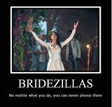 Bridezillas Graphics, Bridezillas Images, Bridezillas Pictures for ...